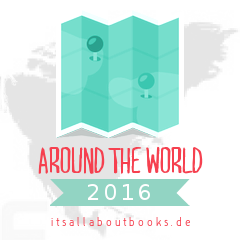 aroundtheworld2016